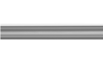 art. 3273x2cm