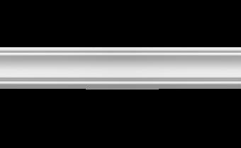 art. 3684.7x4.3cm