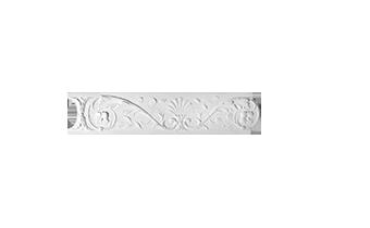 art. 833Ø 15cm