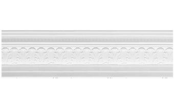 art. 78517x17cm