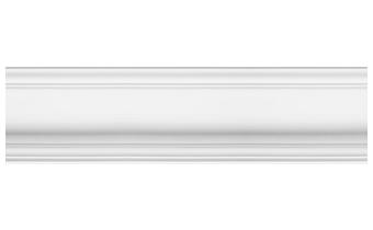 art. 84613.5x11.5cm