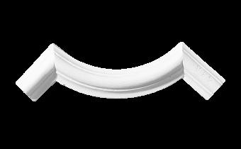 art. 68B11x11cm