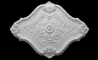 art. 37570x50cm