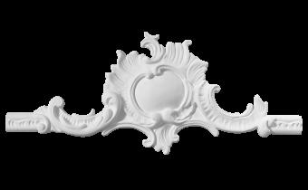 art. 45641.5x18cm
