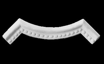 art. 47614x14cm