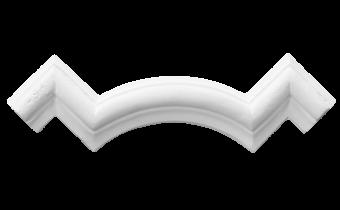 art. 49116x16cm