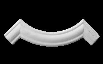 art. 68013.5x13.5cm