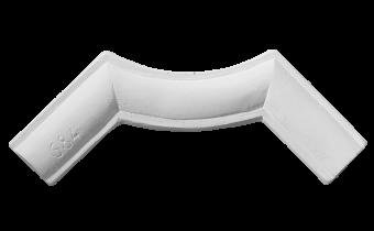 art. 68410.5x10.5cm