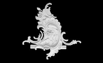 art. 75759x61cm