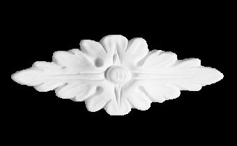art. 36714.5x6cm
