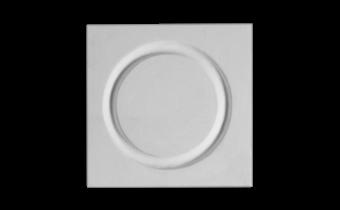 art. 204410x10cm