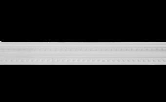 art. 578Ø 5.5cm