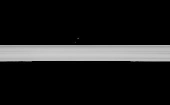 art. 6153.5x2cm