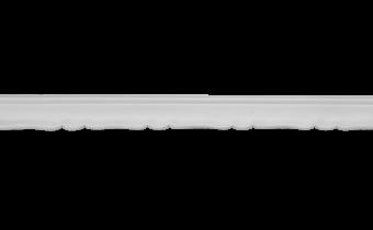art. 635Ø 3.5cm