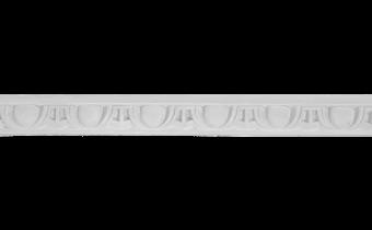art. 685Ø 4cm