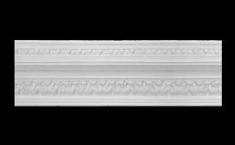 art. 78218x13cm