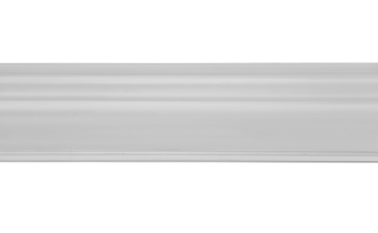 art. 206813x5cm