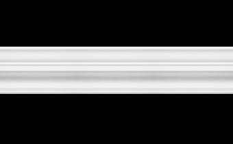 art. 90524.5x17cm