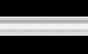 art. 82524.5x19cm