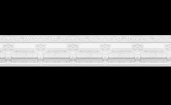 art. 78419.5x18cm