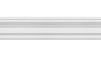 art. 83920x6cm