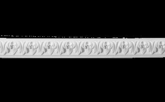 art. 3301.5x4cm