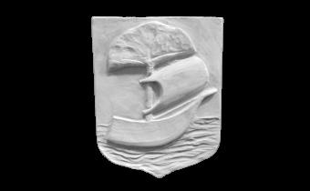 art. 712 B11x14cm