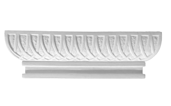 art. 80252.5x16cm