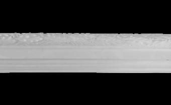 art. 204912x6.5cm