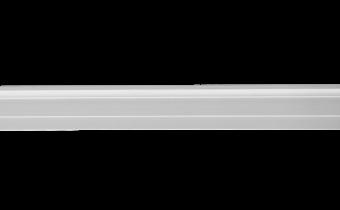 art. 20509.5x3.5cm