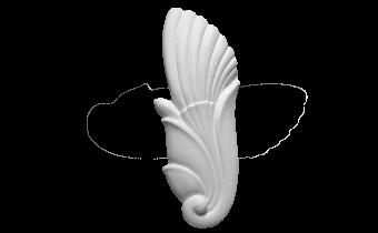 art. 550A7x19.5cm