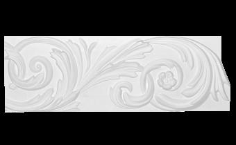 art. 824146x40cm