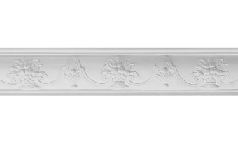 art. 5209x6.5cm