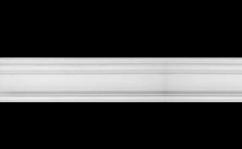 art. 55018x16.5cm