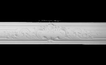 art. 78118x18cm