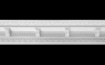 art. 65311x10cm
