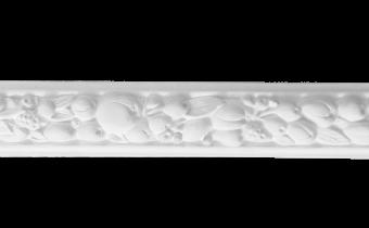 art. 2886x1.5cm